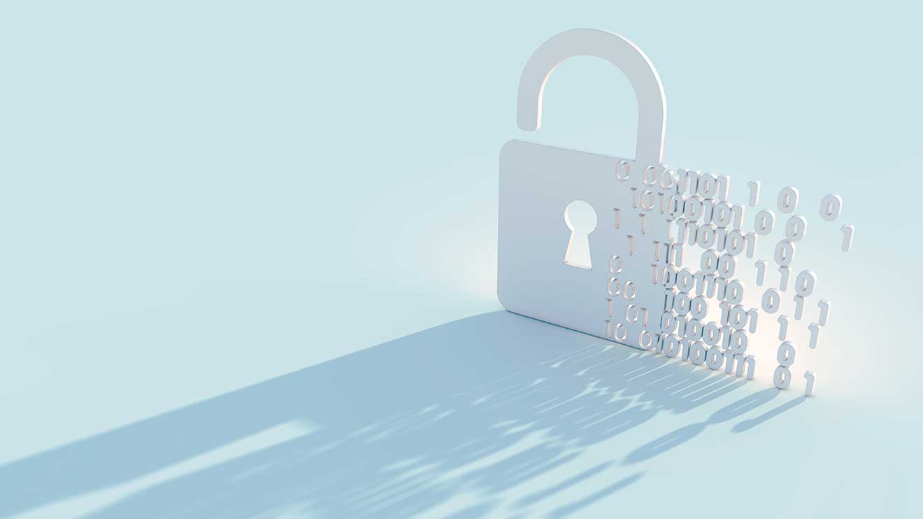Datenschutz Grundverordnung So Setzen Selbständige Die Dsgvo Um