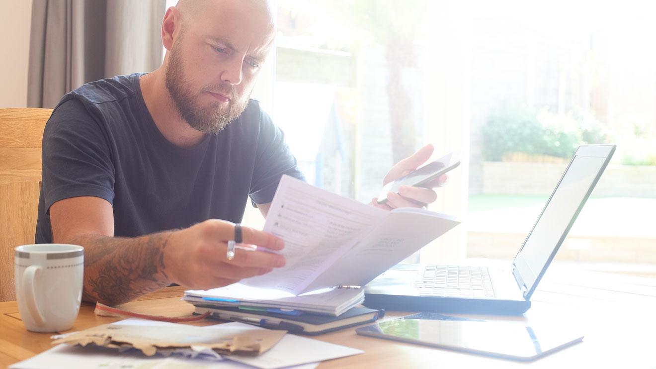 Angebote Schreiben Rechtskonform Und Ansprechend Formulieren