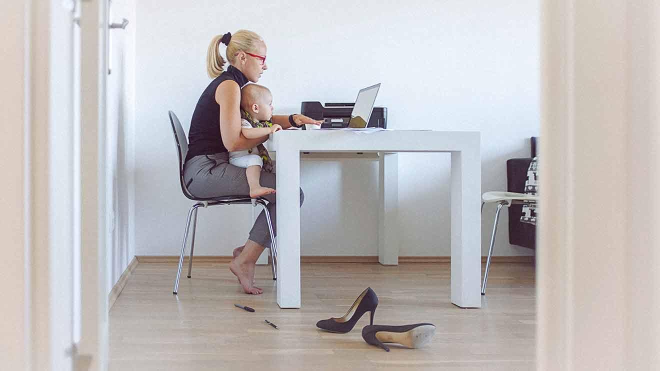 kann ich mein arbeitszimmer von der steuer absetzen. Black Bedroom Furniture Sets. Home Design Ideas